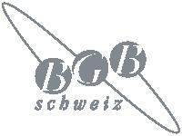 BGB-Schweiz_Logo4
